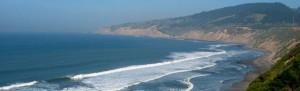 top-pic_oceanprog